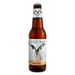 Flying Dog, Pale Ale